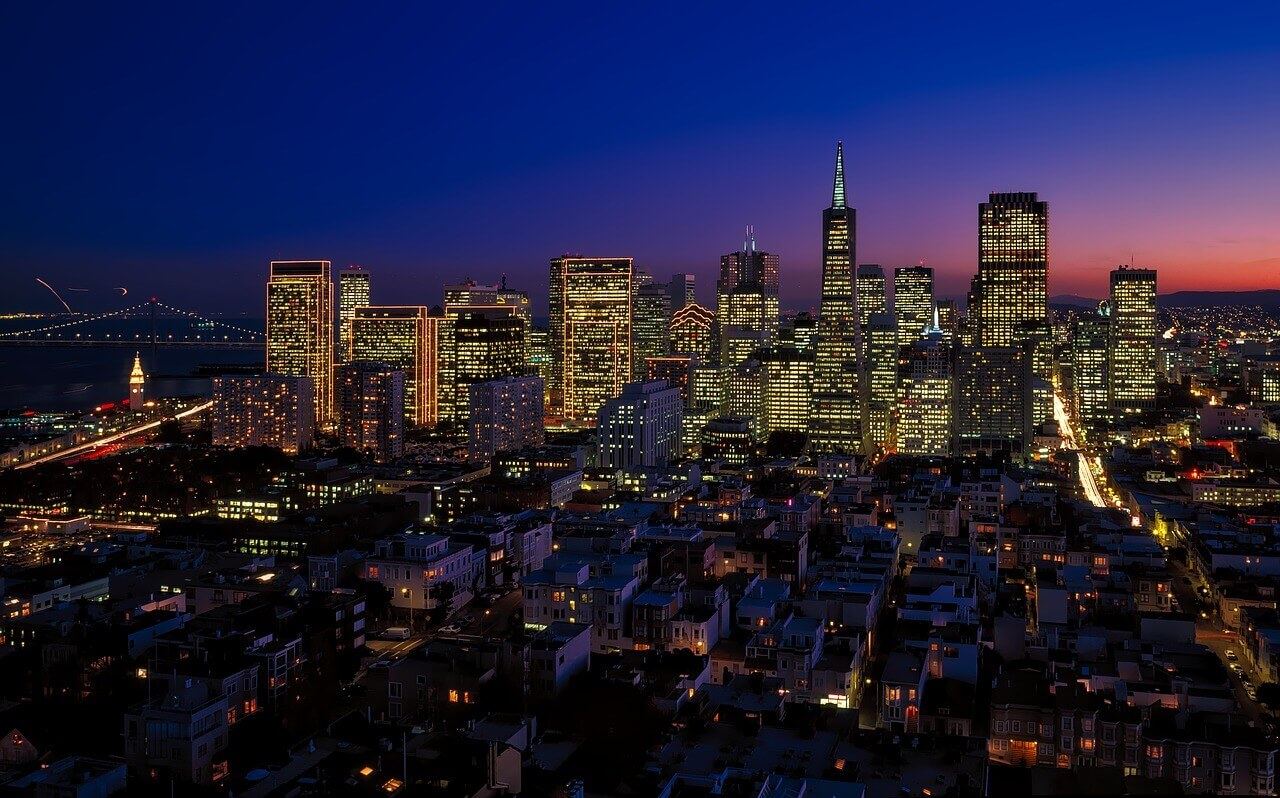 Is San Francisco a Good Place to Visit?