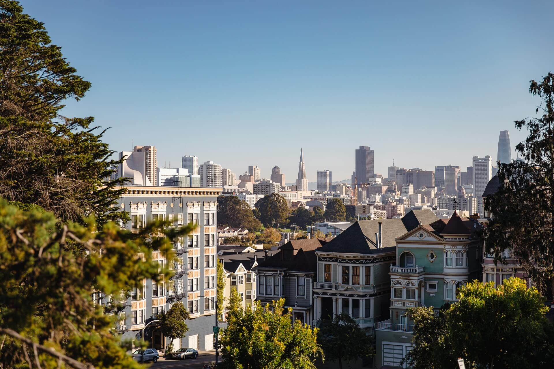 What Should I Not Miss In San Francisco?